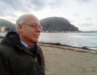 Gaetano Profeta in pensione