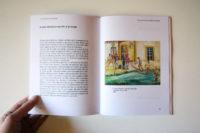 Libro Storia di Belmonte Mezzagno